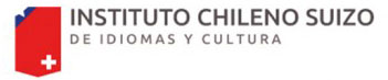 instituto-chileno-suizo-500_1